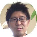 輸入通販ショップ運営 代表取締役 小田和也さん