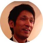 輸入通販ショップ運営 代表取締役 渋谷さん
