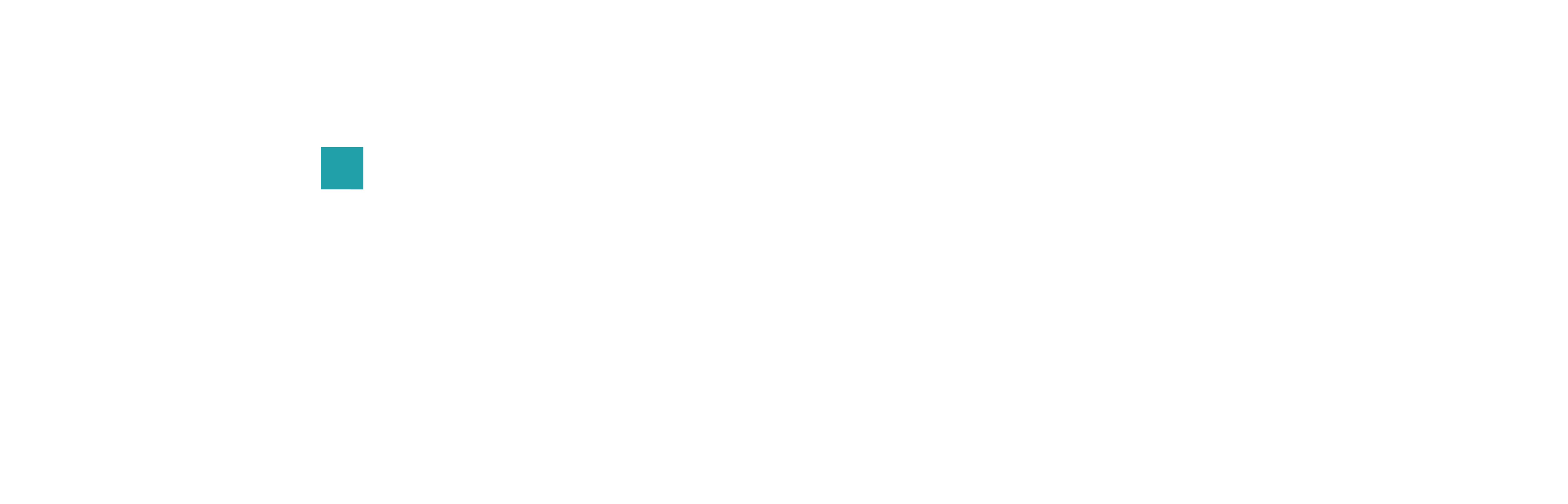 オレコンのロゴ