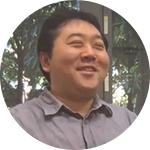 ねこのかぎしっぽ株式会社 永井伸昌さま